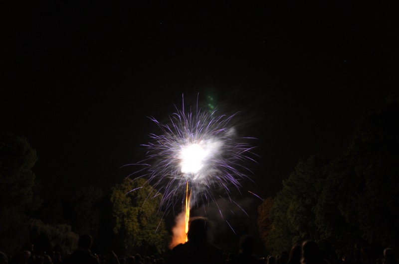 feux_d_artifice_01