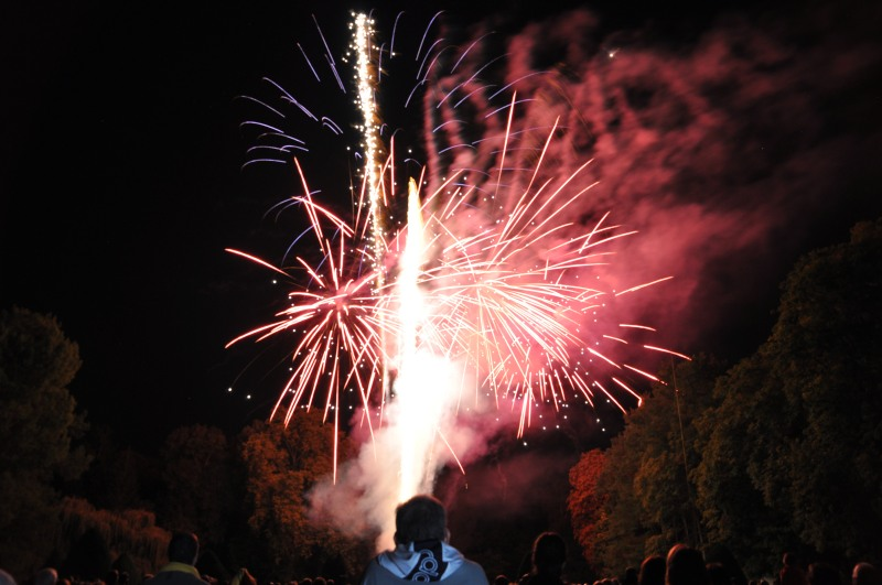 feux_d_artifice_02
