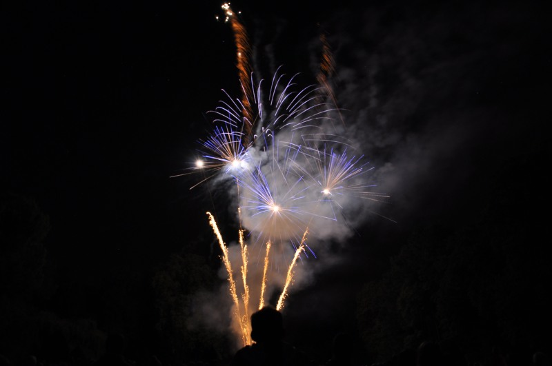 feux_d_artifice_03