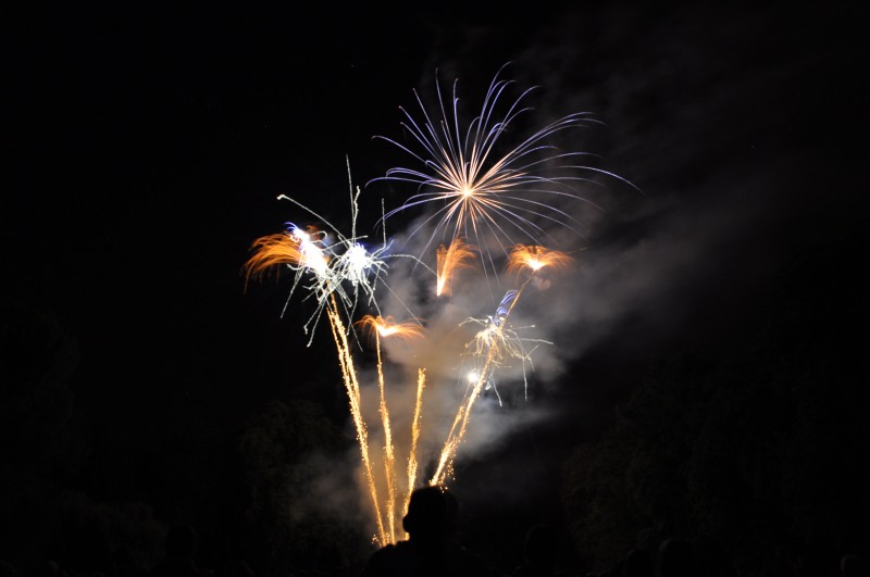 feux_d_artifice_04