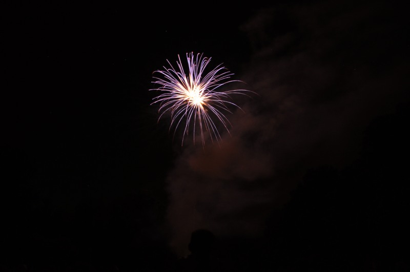 feux_d_artifice_05