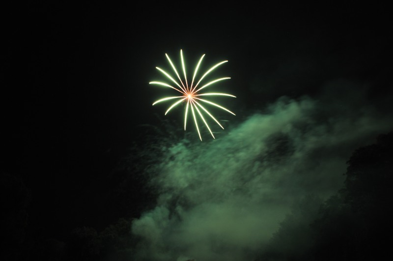 feux_d_artifice_06