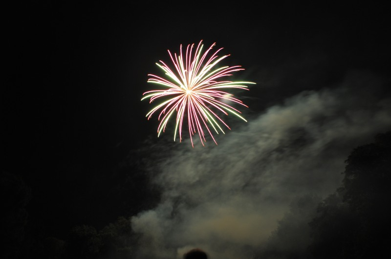 feux_d_artifice_07