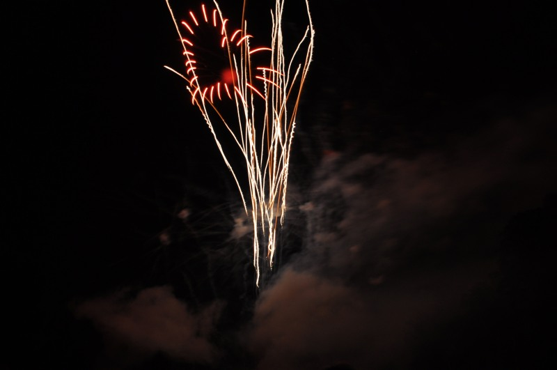 feux_d_artifice_11