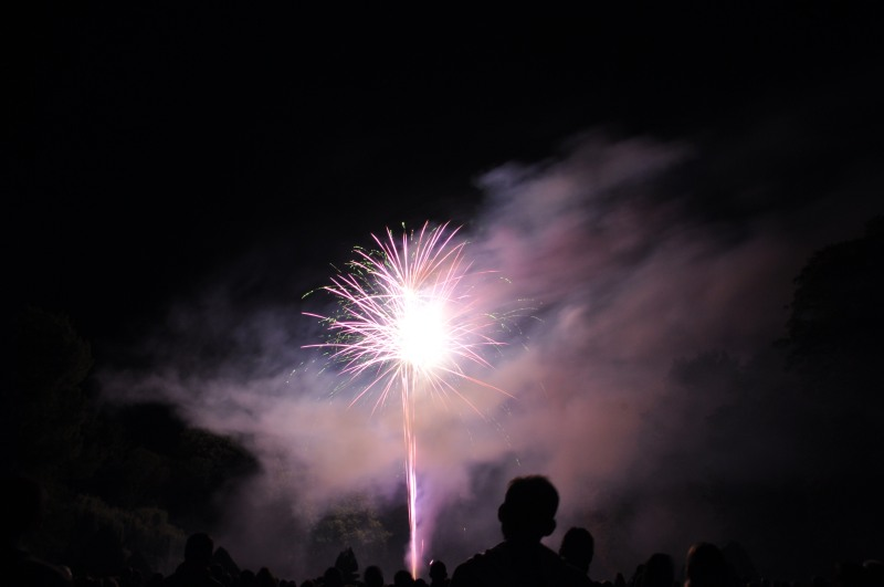 feux_d_artifice_12