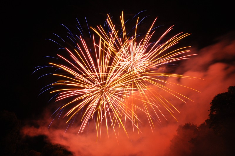 feux_d_artifice_13