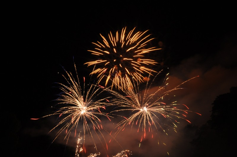 feux_d_artifice_15