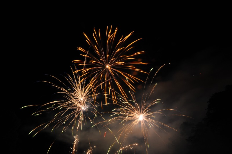 feux_d_artifice_16