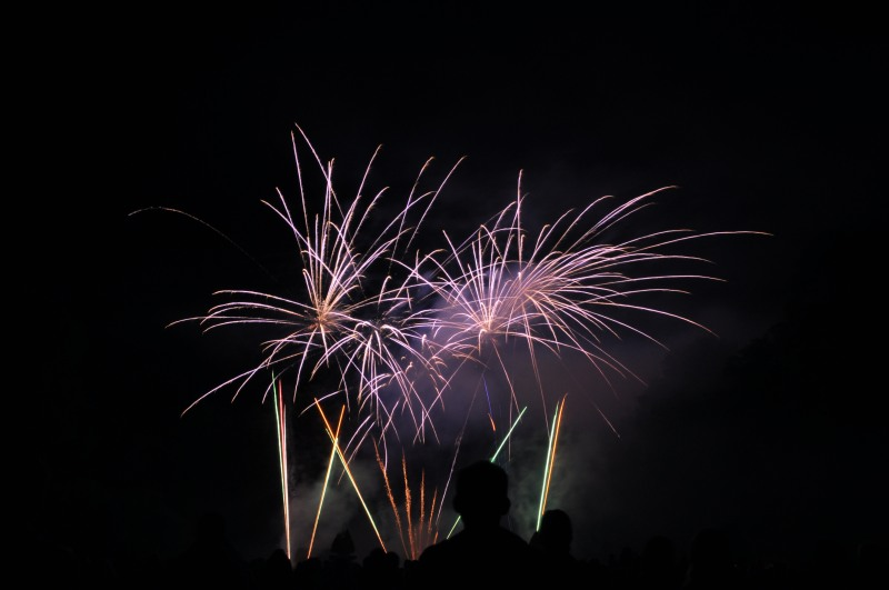 feux_d_artifice_22