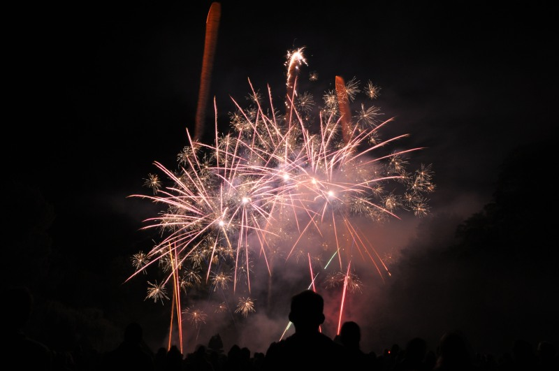 feux_d_artifice_23