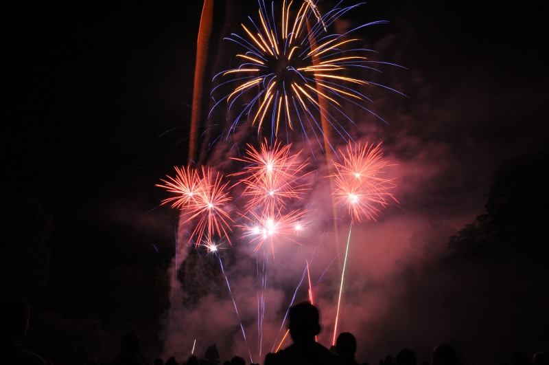 feux_d_artifice_24