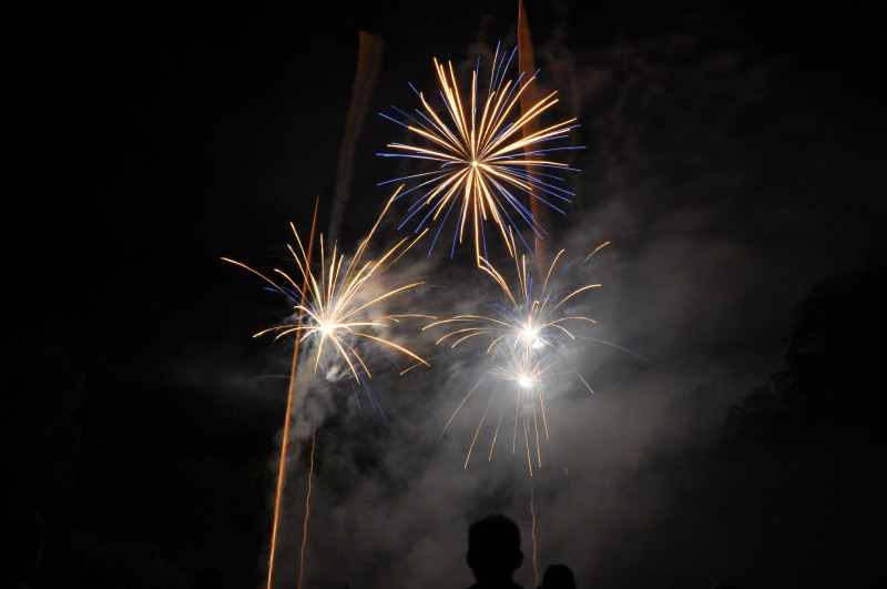 feux_d_artifice_25