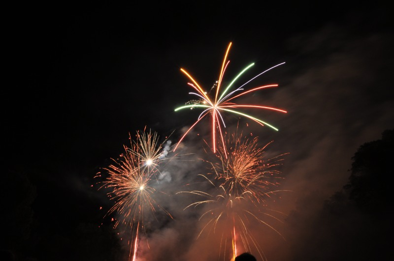 feux_d_artifice_27