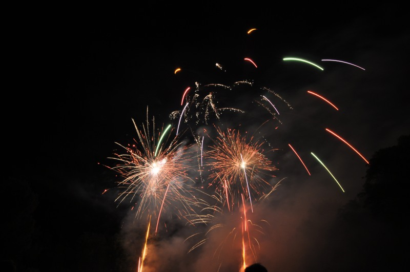 feux_d_artifice_28