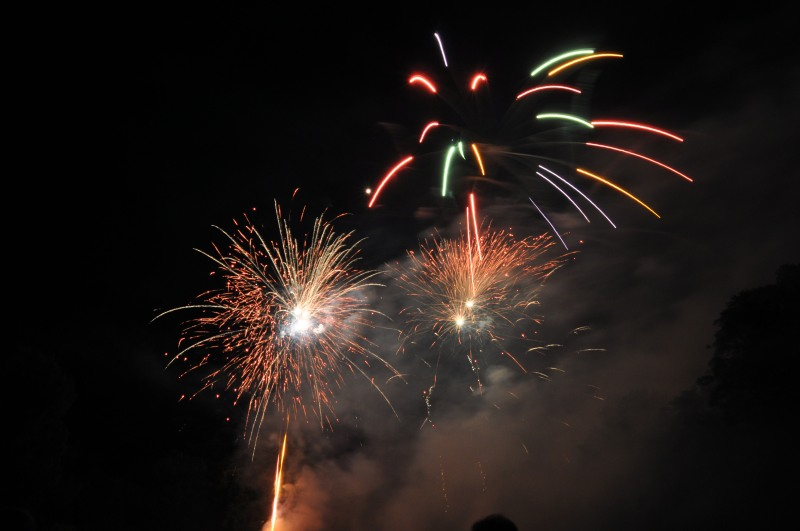 feux_d_artifice_29