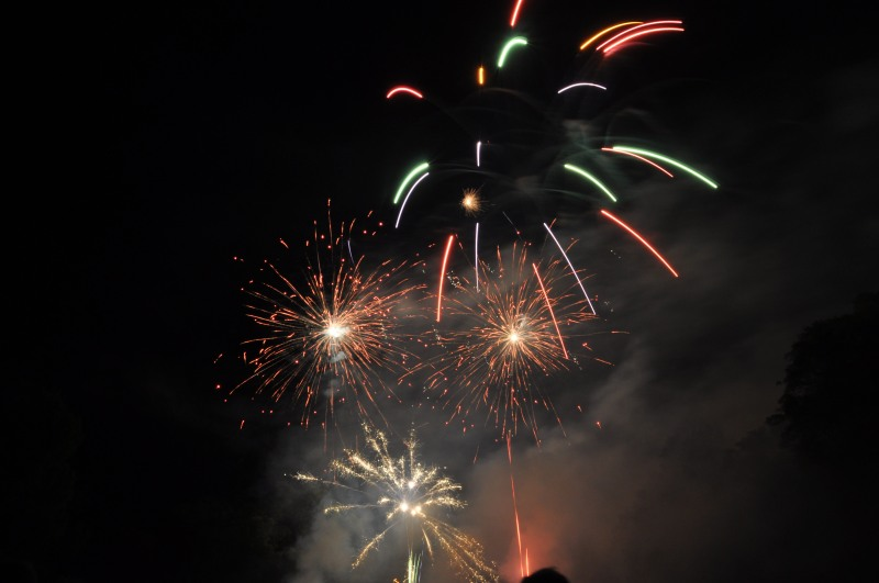 feux_d_artifice_30