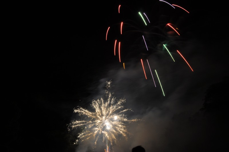 feux_d_artifice_31