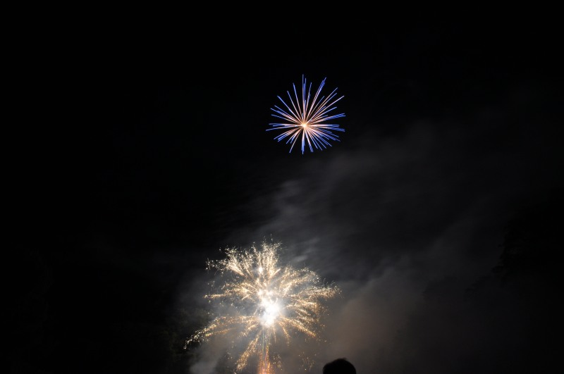 feux_d_artifice_32