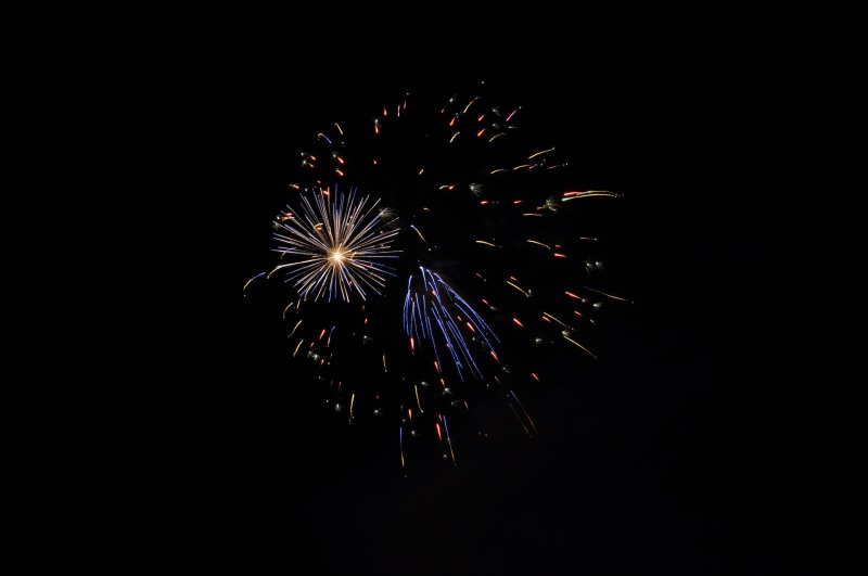 feux_d_artifice_33