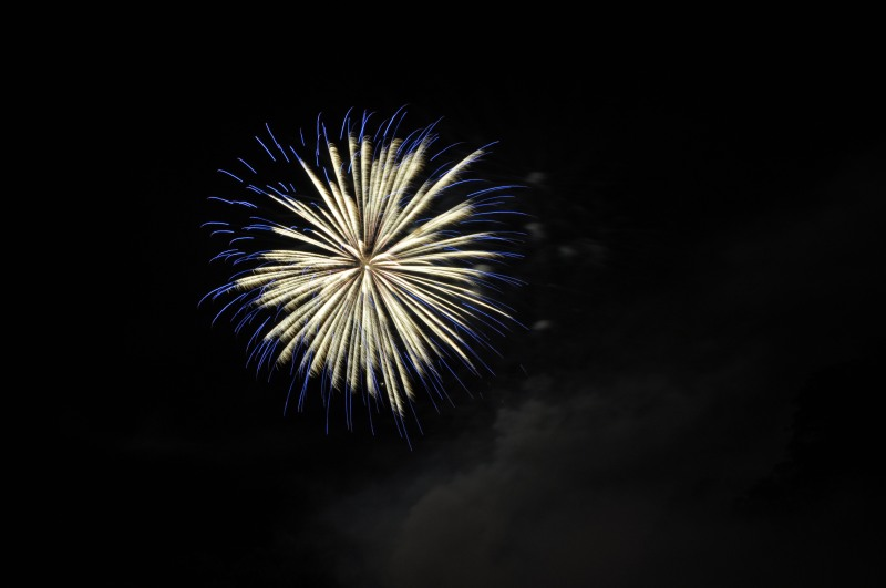feux_d_artifice_34