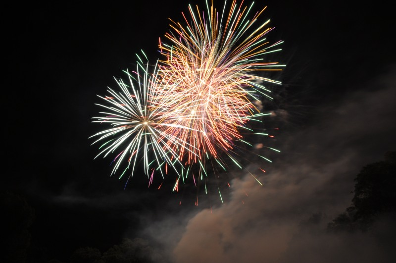 feux_d_artifice_35
