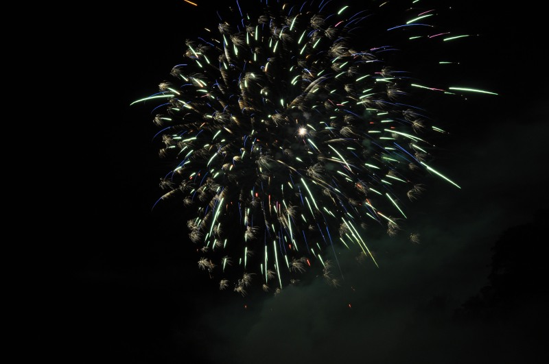 feux_d_artifice_36