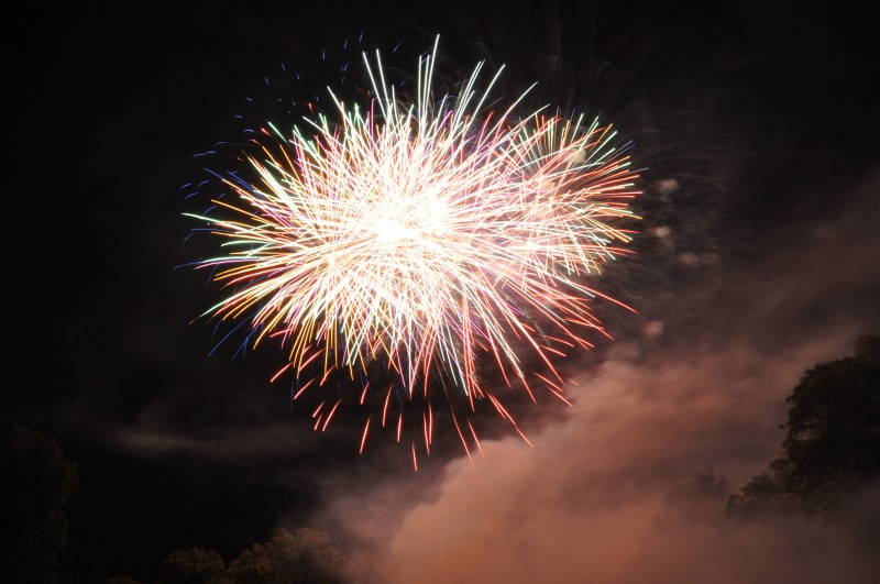 feux_d_artifice_38