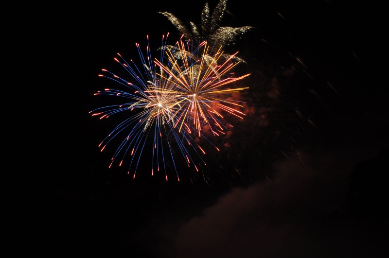 feux_d_artifice_41