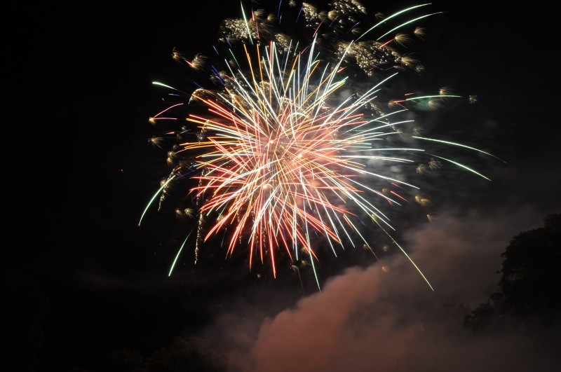 feux_d_artifice_42
